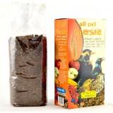 UNIVERSALE NORMALE SCATOLA alimento per insettivori da 1 kg